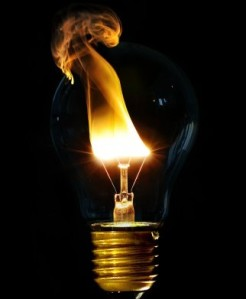 incandescent-light-bulb-fire-simple-600x400