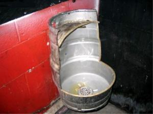 redneck_urinal_keg
