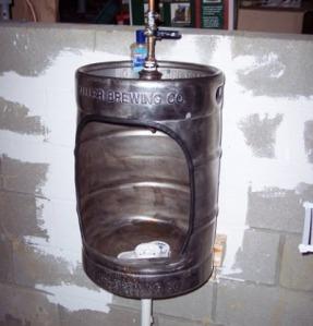 urinal2