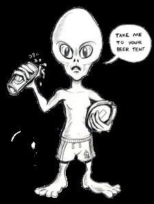 alien-beer