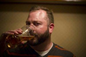 wpid-Brian-Beer.jpg