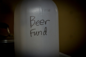 wpid-beer-fund-blog.jpg.jpeg