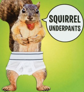 squirrel_underpants