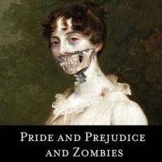 pride-prejudice-and-zombies-1_20110418181836111028020156